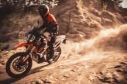 2021-KTM-890-Adventure-R-Rally-16