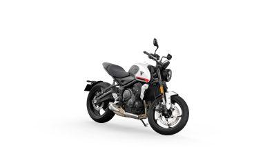 2021-Triumph-Trident-660-11