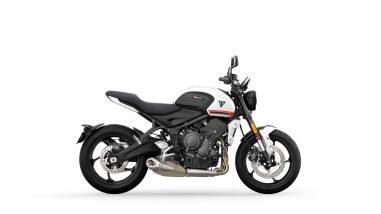 2021-Triumph-Trident-660-15