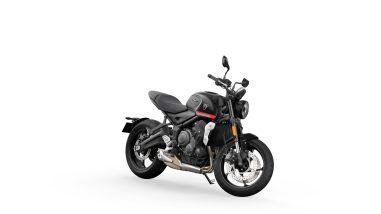 2021-Triumph-Trident-660-23