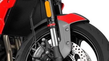 2021-Triumph-Trident-660-39