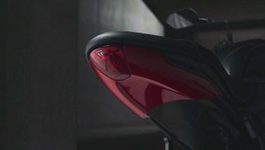 2021-Triumph-Trident-660-65