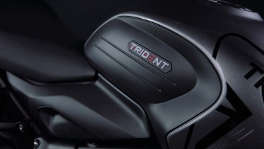 2021-Triumph-Trident-660-80