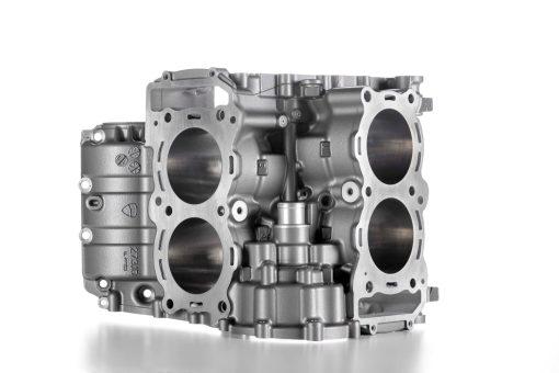 Ducati-V4-Granturismo-engine-09