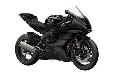 2020-Yamaha-YZF-R6-RACE-08