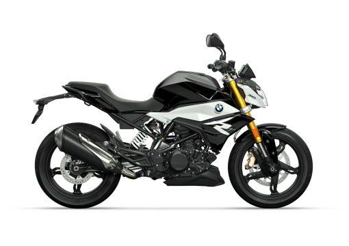 2021-BMW-G310R-25