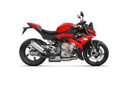 2021-BMW-S1000R-34