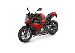2021-BMW-S1000R-38