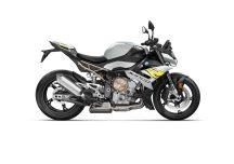 2021-BMW-S1000R-42