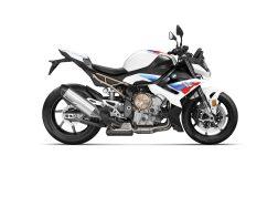 2021-BMW-S1000R-43