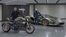 2021-Ducati-Diavel-1260-Lamborghini-01