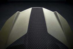 2021-Ducati-Diavel-1260-Lamborghini-29