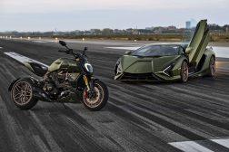 2021-Ducati-Diavel-1260-Lamborghini-48