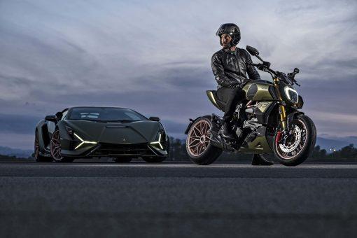 2021-Ducati-Diavel-1260-Lamborghini-54