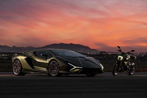 2021-Ducati-Diavel-1260-Lamborghini-57