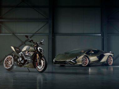 2021-Ducati-Diavel-1260-Lamborghini-60