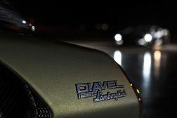 2021-Ducati-Diavel-1260-Lamborghini-69