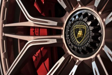 2021-Ducati-Diavel-1260-Lamborghini-72