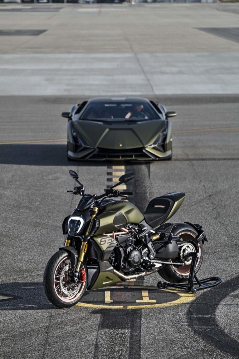 2021-Ducati-Diavel-1260-Lamborghini-81
