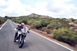 2021-Ducati-Multistrada-V4-S-04