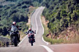 2021-Ducati-Multistrada-V4-S-05