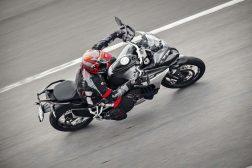 2021-Ducati-Multistrada-V4-S-06