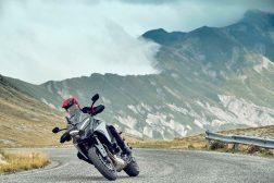 2021-Ducati-Multistrada-V4-S-08