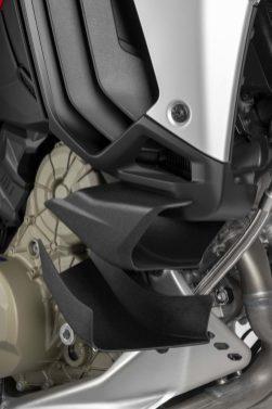 2021-Ducati-Multistrada-V4-S-100
