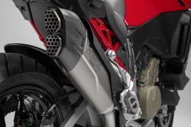 2021-Ducati-Multistrada-V4-S-101