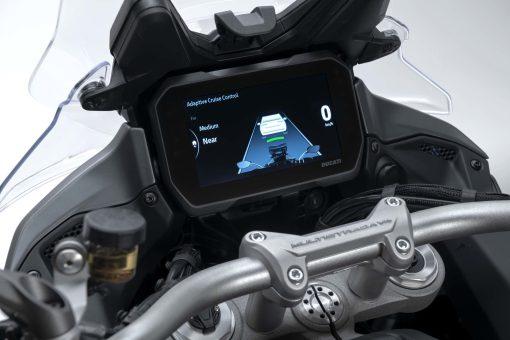 2021-Ducati-Multistrada-V4-S-106