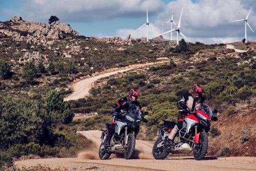 2021-Ducati-Multistrada-V4-S-129