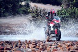 2021-Ducati-Multistrada-V4-S-130