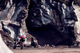 2021-Ducati-Multistrada-V4-S-139