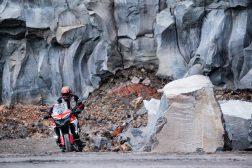 2021-Ducati-Multistrada-V4-S-141