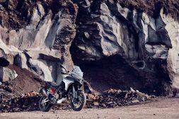2021-Ducati-Multistrada-V4-S-145