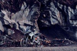 2021-Ducati-Multistrada-V4-S-148