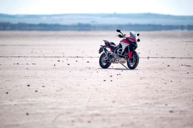 2021-Ducati-Multistrada-V4-S-162