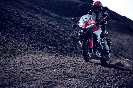 2021-Ducati-Multistrada-V4-S-165