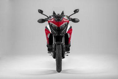 2021-Ducati-Multistrada-V4-S-184