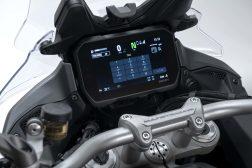 2021-Ducati-Multistrada-V4-S-23