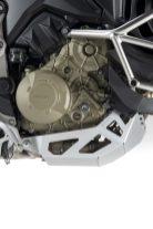 2021-Ducati-Multistrada-V4-S-31