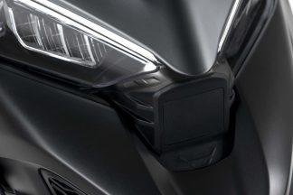 2021-Ducati-Multistrada-V4-S-36