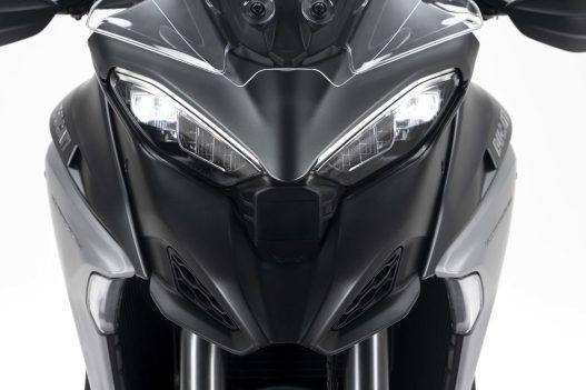 2021-Ducati-Multistrada-V4-S-39