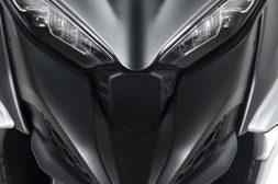 2021-Ducati-Multistrada-V4-S-44