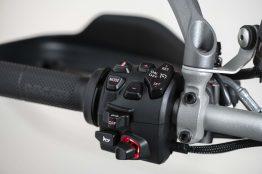 2021-Ducati-Multistrada-V4-S-48