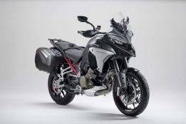 2021-Ducati-Multistrada-V4-S-51
