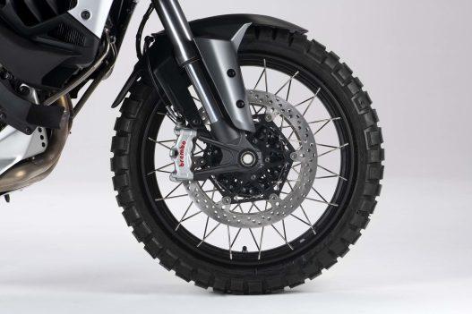 2021-Ducati-Multistrada-V4-S-61