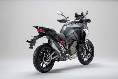 2021-Ducati-Multistrada-V4-S-63