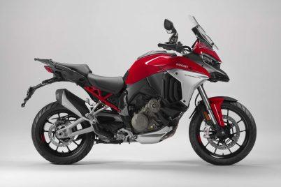 2021-Ducati-Multistrada-V4-S-64