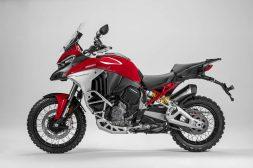 2021-Ducati-Multistrada-V4-S-70